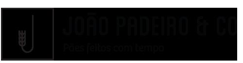 João Padeiro & Co.